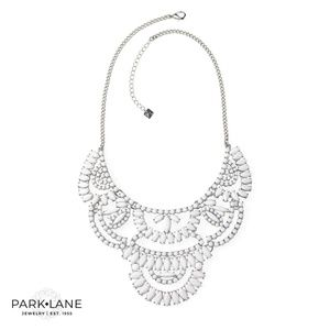 Park Lane Kimber Necklace